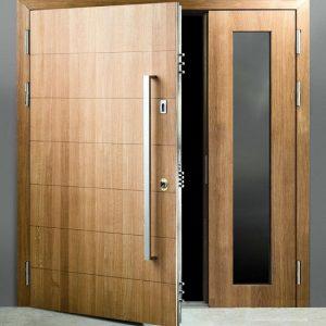 puertas blindadas en alginet