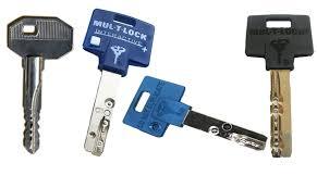 cerraduras mul-t-lock alginet